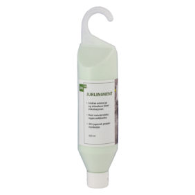 Juverliniment 0,5 liter