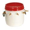 Produktfoto: Lammemor 20 liter