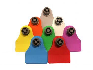 Blanka Combi Mini Flera färger