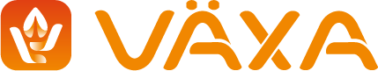 Växa logo
